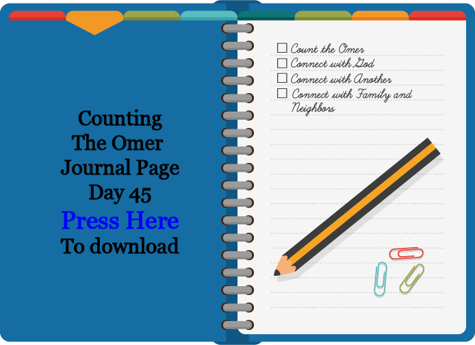 Journal_Page_45-100